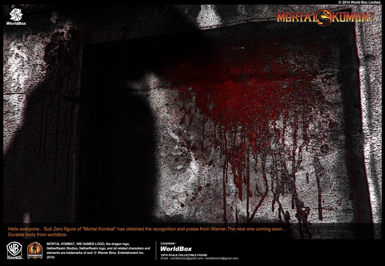 [World Box] Mortal Kombat: Kung Lao Lançado!! 55023380mk