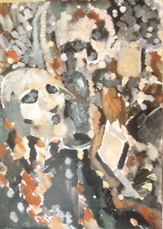 un de mes tableaux - Page 4 550476P7250001001