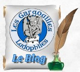 Les Gargouilles Ludophiles - Portail* 550879logoblog