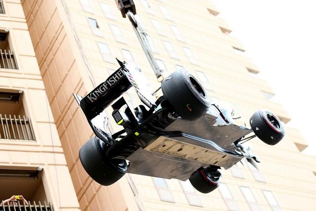 F1 GP de Monaco 2014 : Victoire Nico Rosberg 5509512014SergioPrez