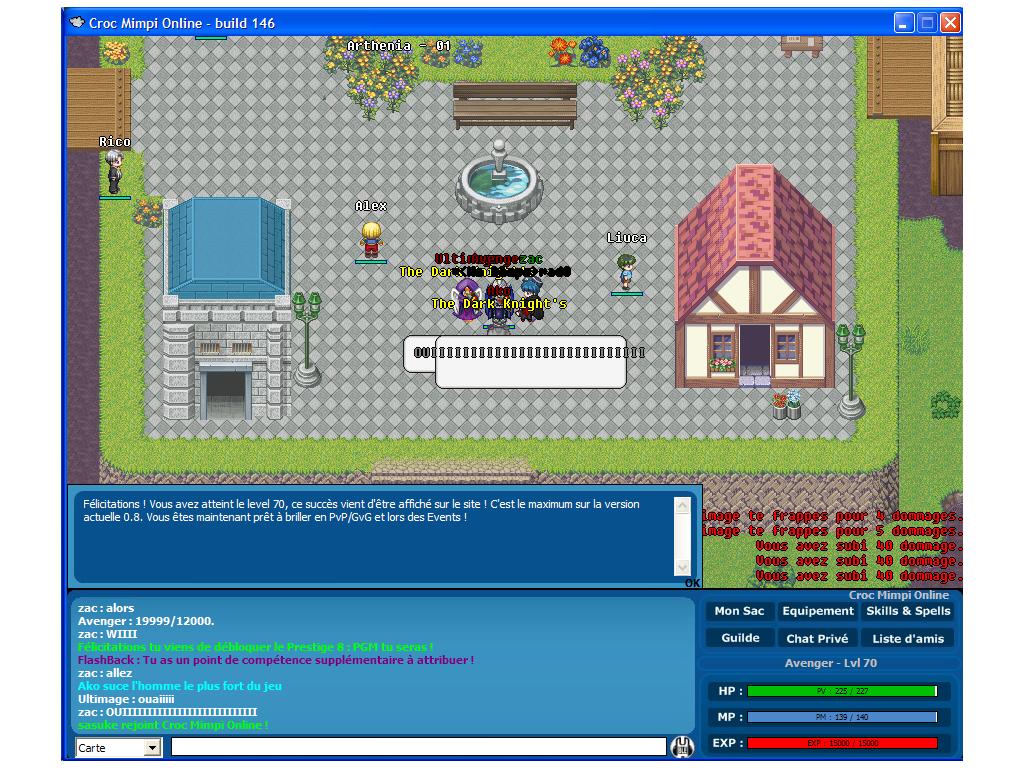 Présentation de MMORPG 2D amateurs 551127noclass70403381c