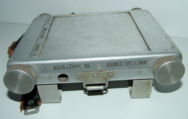 Roule-note AICA des Pilotes français 552623DSC09202
