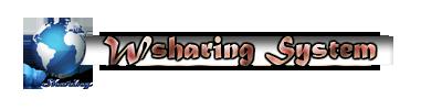 قسم وwsharing -mdbox-abox-dz sssp