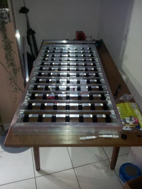 Tuto 2 : construction d'une rampe LED en 3 et 5W 55274220130427210346