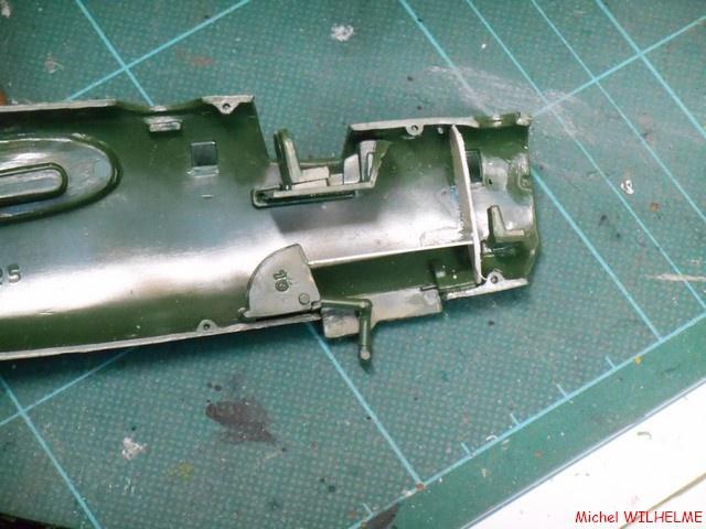 B24.D LIBERATOR kit 1/72 Revell 553139DSCN8476Copier