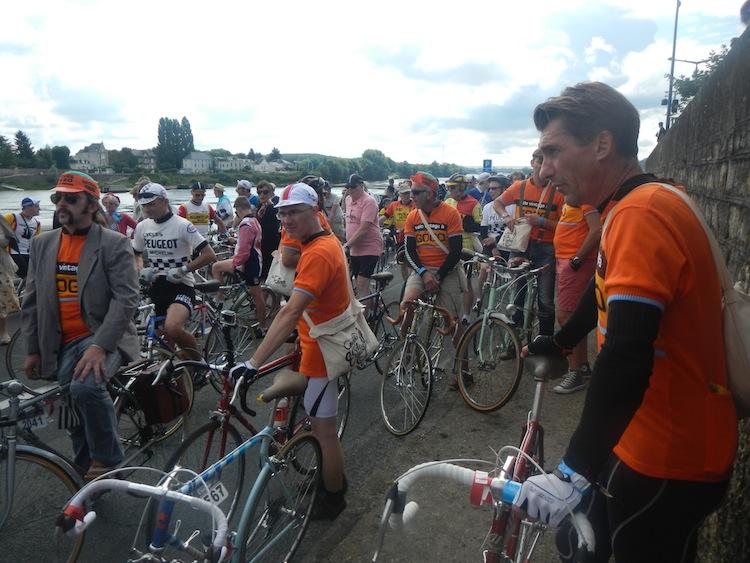 Anjou Vélo Vintage 2014 - Page 22 553589DSCN3900