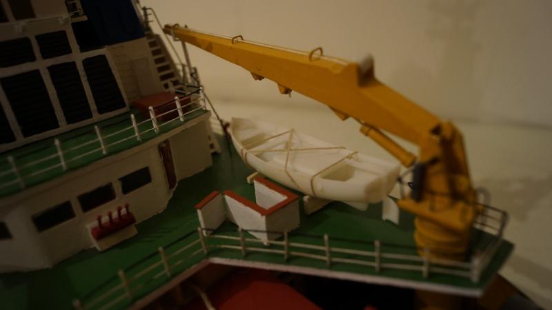 Smit London 1/75 de Billing Boat  555179DSC6688