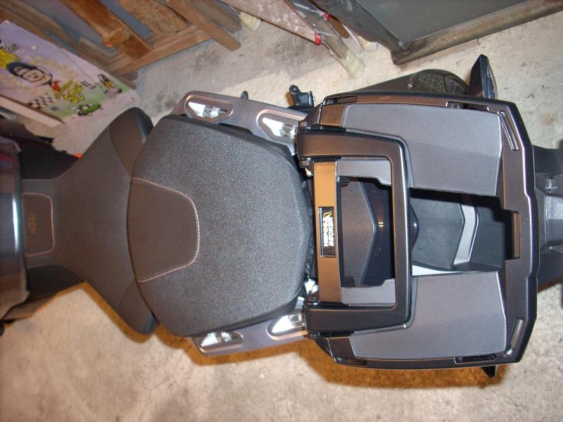 top case pour GT 555182DSCN4758