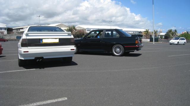 Bonjour de l'ile de la Réunion. 555950copiddWEEKEND03ET04DEC201102620