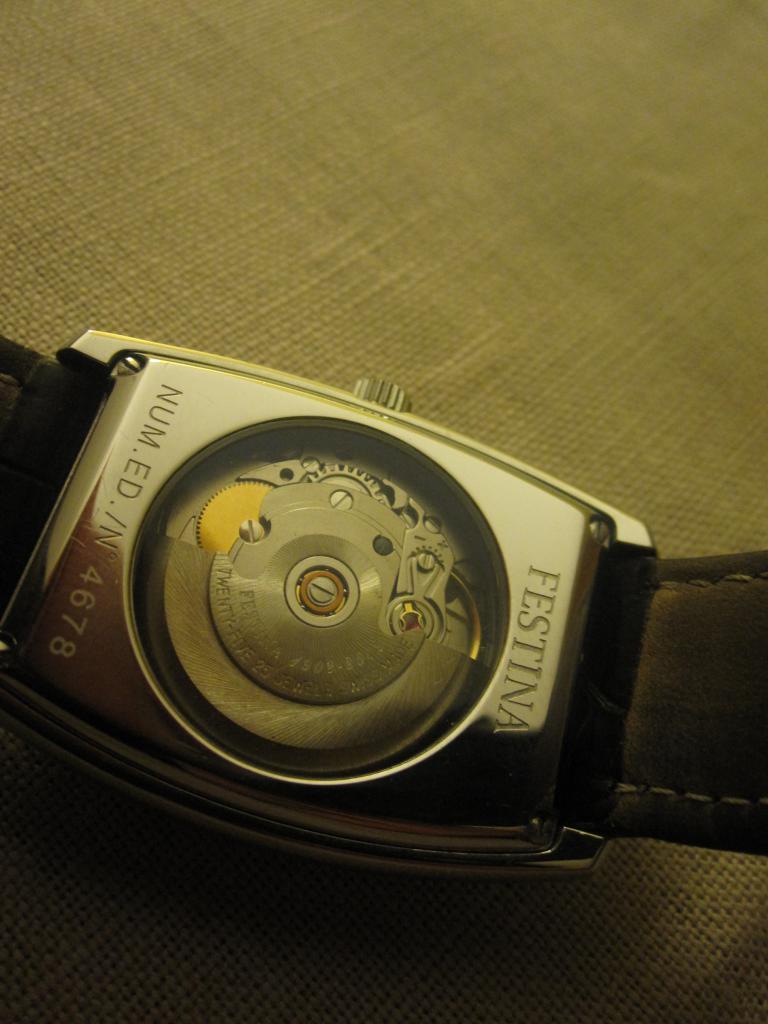 2002, ma première montre auto, une Festina 556252IMG9502