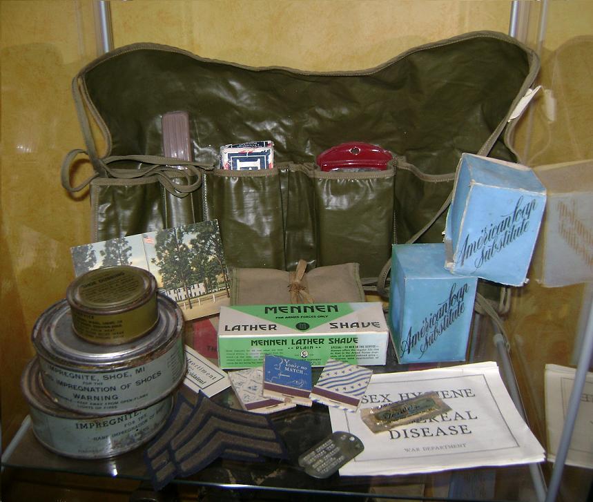 Collection de Stolles [màj] 557468vitrine1