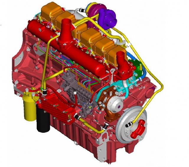 Photos de tracteurs Zetor  - Page 2 557868VyvjenestivlcovmotorZetor