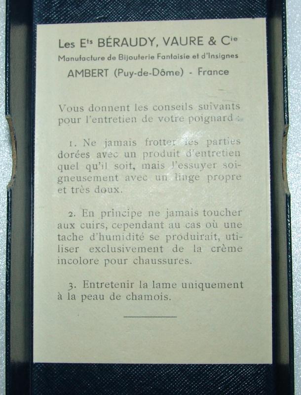 Aviation - Armée de l'air française de 1945 à 1962 - Page 2 558213DSC00715