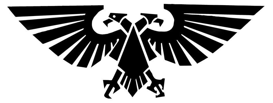 [Fluff] L'Aquila impérial 559193aquila1A