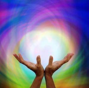 """""""Apportons notre lumière pour la paix dans le monde"""" - Page 2 559620DivineLove300x297"""