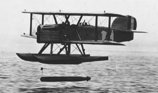 DOUGLAS A-4 SKYHAWK [NOUVELLE VERSION] 559954DouglasDT
