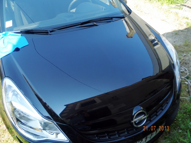 Rénovation de véhicule avec produits A7 560796DSCI0120