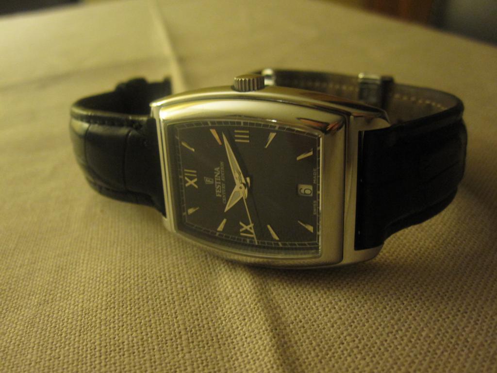 2002, ma première montre auto, une Festina 561015IMG9501