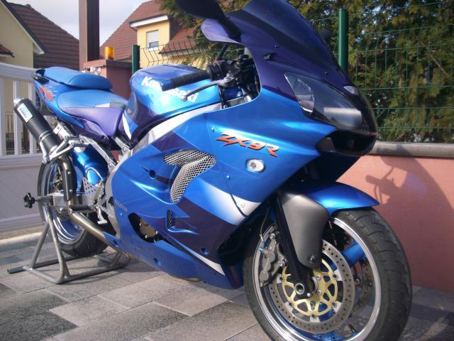 le topic des motos que vous avez possédées - Page 2 56121507034