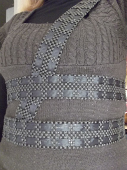 Fabrication de costumes - Page 5 5613666813