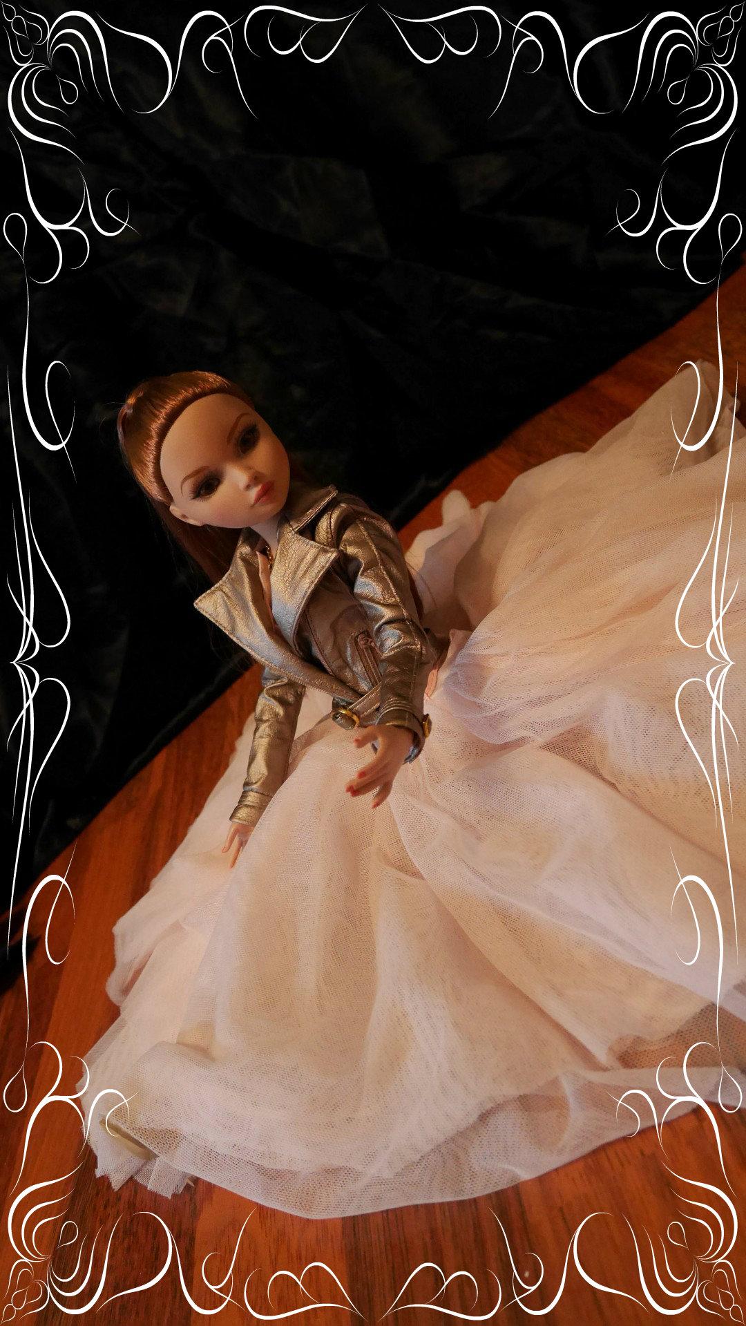 shall I dance par ninounette 561405wwwkizoacomp1010556bis