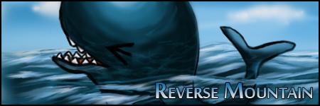 One piece Resumption 561558Reverse
