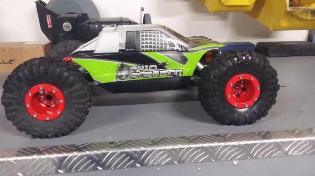 ax10 et wraith 5616798014