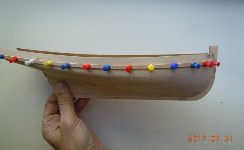 La Cancalaise 1/50 - Artesiana Latina - Page 3 562120DSCN5741