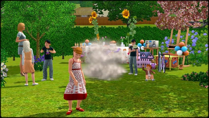 [Créations Diverses] MlleSo au pays des Sims 562510Dfidesanim