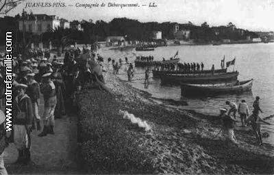 Villes et villages en cartes postales anciennes .. - Page 2 562850untitled