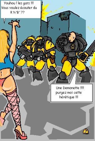 [Humour 40K] Collection d'images humoristiques - Page 5 563045rnb40k