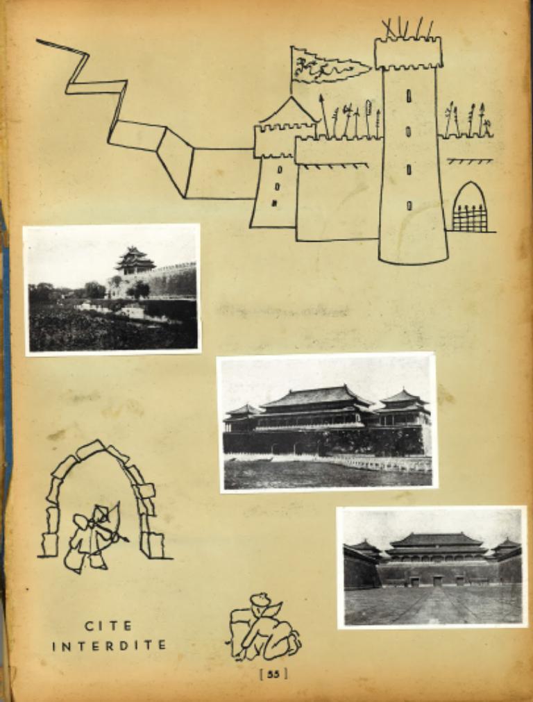 PRIMAUGUET (CROISEUR) - Page 2 5637024556