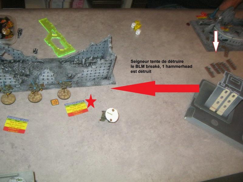 Assaut sur Zebra (campagne narrative) - Page 2 564503IMG0442