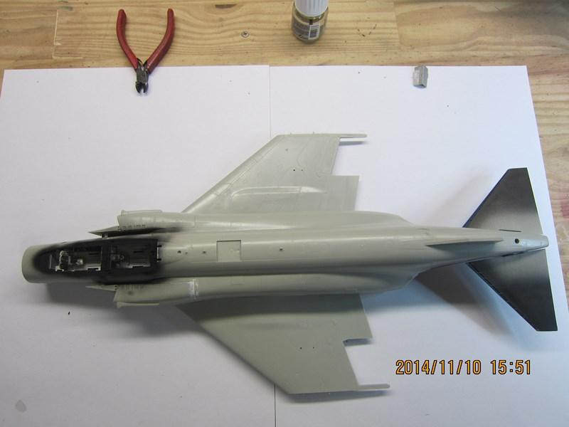 F-4 J Tamiya au 32 564971IMG2220Copier