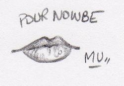 Thèm'mania n°9 Nowbe vd Mimi (jusqu'au 15 décembre 2011) 565395CopiedeP2093
