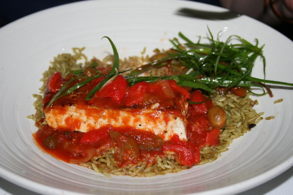 Photos des plats des restaurants de WDW,DCR - Page 3 565708img5921k
