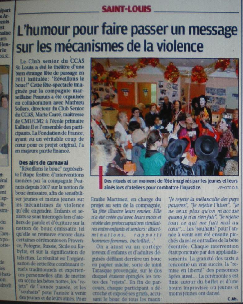 LA PAGE JURIDIQUE DE MAITRE ALFREDO DE BOURGOGNE  - Page 2 565930IMGP4100