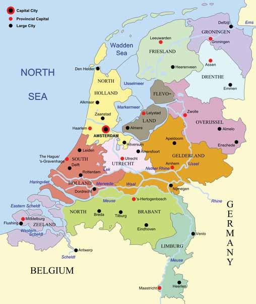 أوروبا مرشحة للاختفاء تحت أفريقيا 566109Pictures20110630b28e749ddb414541b4a1bc5b61075613