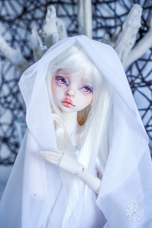 ★☆ K-cahuètes ☆ ★  Yeon bee p.29 l DIM Larina Albinos p.27  566204IMG3931OKaa