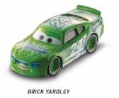 Les Racers Cars 3 566365BrickYardley