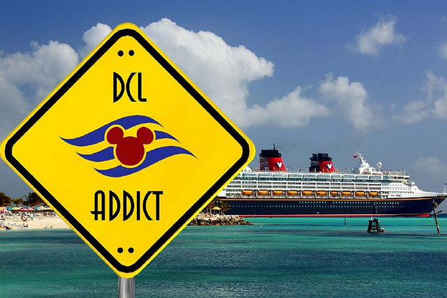 [Disney Cruise Line] - Disney Magic de retour en Europe en 2017 et 2018 - Page 2 568188DCLAddict