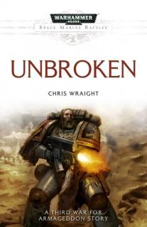[Tales from Armageddon] Histoires diverses 568278Unbroken