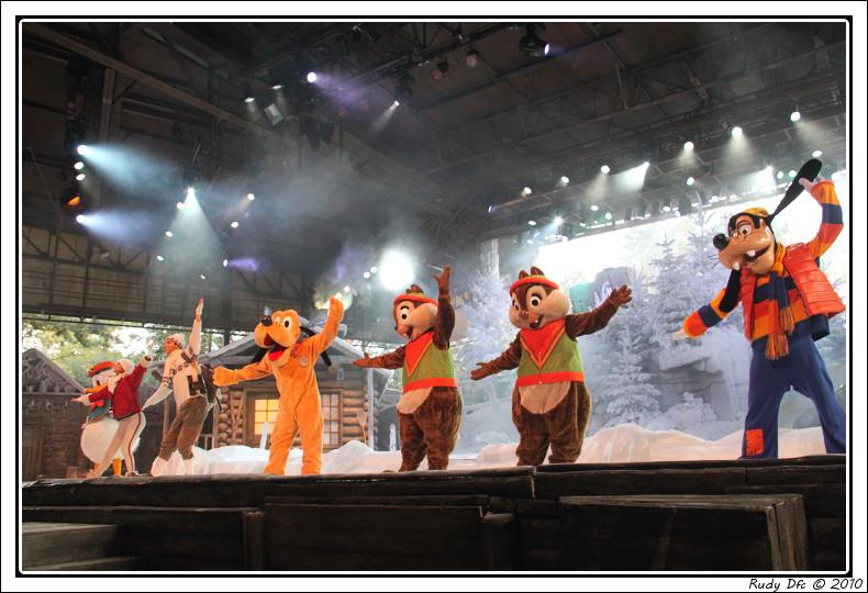 Spectacle Mickey et la magie de l'hiver - Page 3 568624IMG0715border