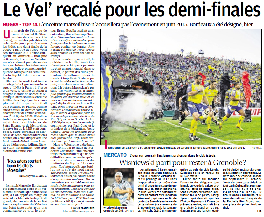 STADE VELODROME - Page 3 568663628r