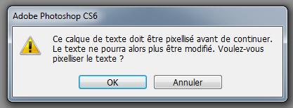 [Débutant] L'outil texte 568664tuto8