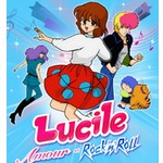 Embrasse-moi Lucile  569056lucileamourrocknoll