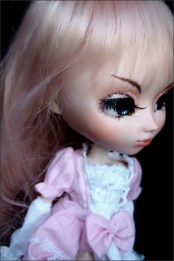 [Eternia FullCusto] Katherine, petite peste en rose. 569235SS852088png
