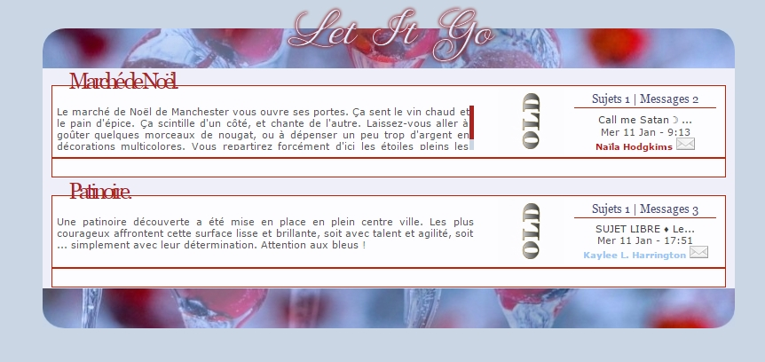 ♣ Design d'hiver. 569390BoitePandore2