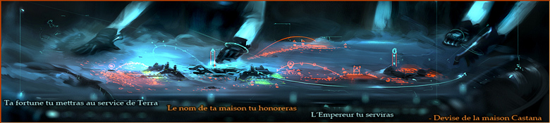 [Black Library Weekender 2013] Centralisation des news 569874bannireBlacklibrariumwarcouncil175