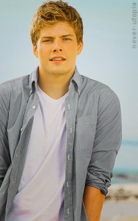 Hunter Parrish - 200*320 570052hunterparrish2